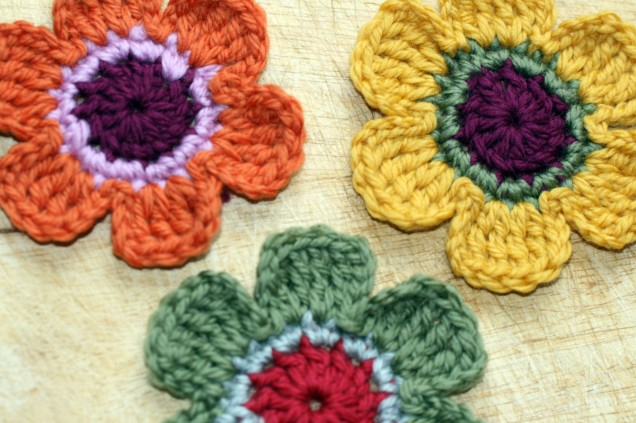 CrochetFlower2