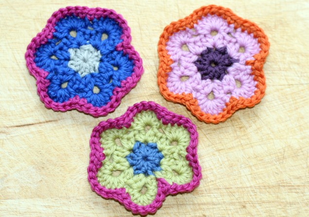 CrochetFlower6