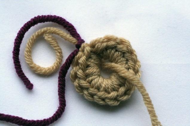 Slide Knot