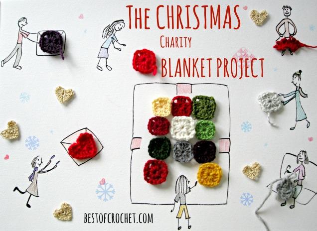 Christmas-Blanket-Project-by-Bestofcrochet.com-2