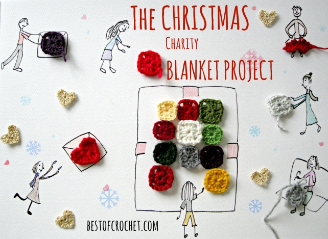 Christmas-Blanket-Project-by-Bestofcrochet.com-2