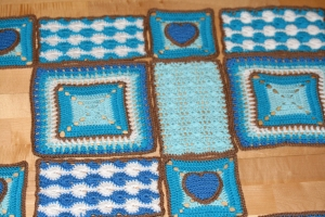 baby-blanket-progress-2