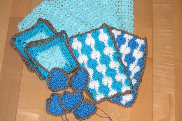 Baby Blanket 1.jpg