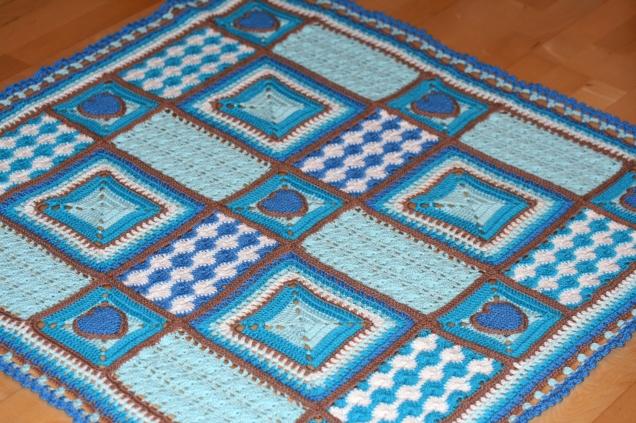 baby-blanket-complete-10