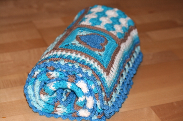 baby-blanket-complete-9