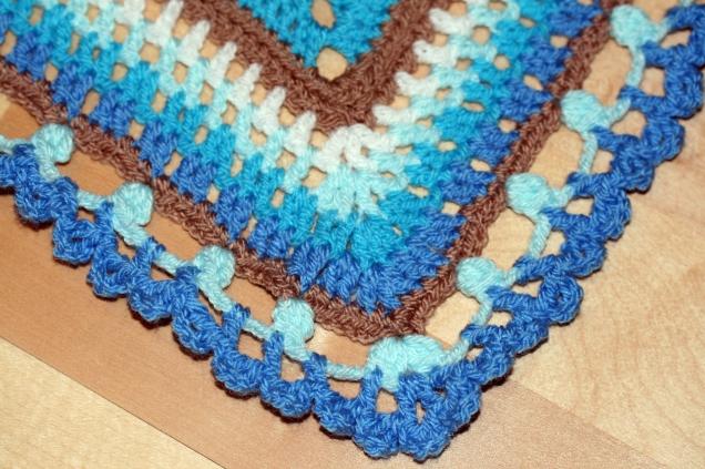 baby-blanket-edging-8
