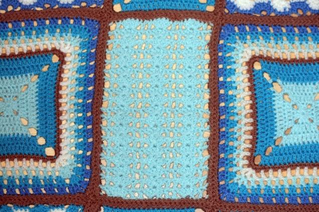 baby-blanket-shell-pattern-7