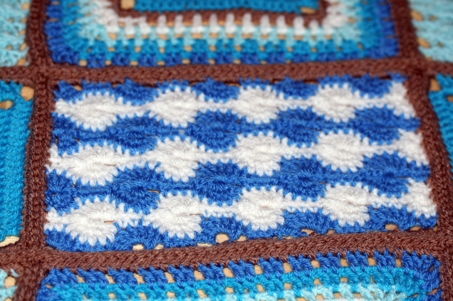 baby-blanket-square-5
