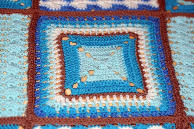 baby-blanket-square-6
